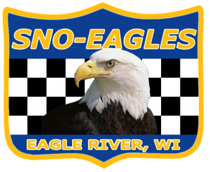 Eagle River - Snow Eagles